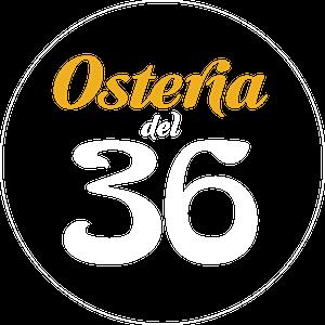 Osteria del 36