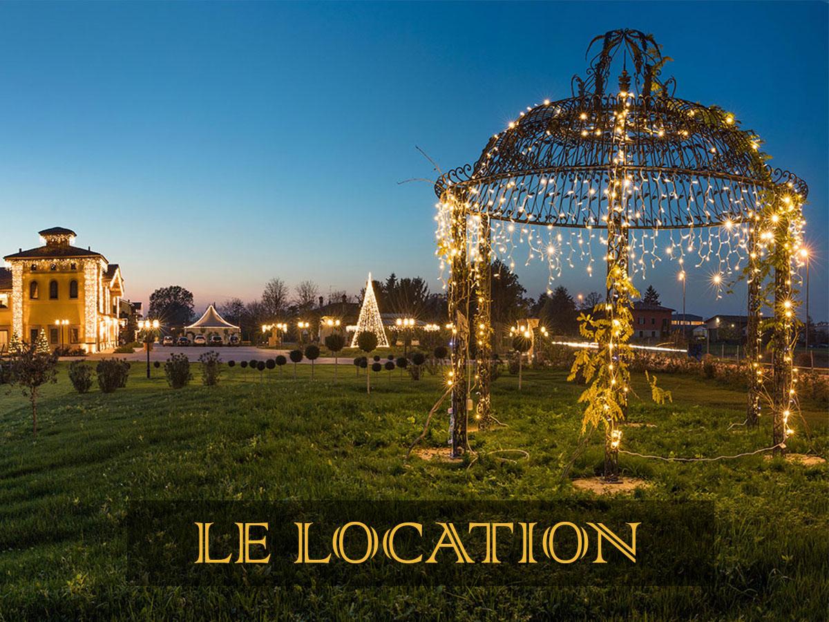 2 location